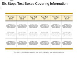 six_steps_text_boxes_covering_information_Slide01