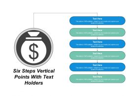 six_steps_vertical_points_with_text_holders_Slide01