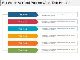 six_steps_vertical_process_and_text_holders_Slide01