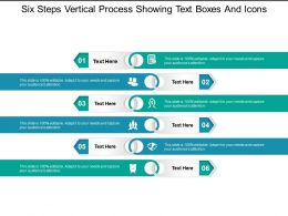 six_steps_vertical_process_showing_text_boxes_and_icons_Slide01