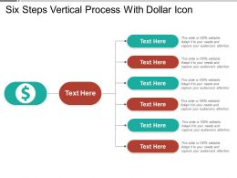 six_steps_vertical_process_with_dollar_icon_Slide01