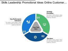 skills_leadership_promotional_ideas_online_customer_acquisition_leadership_skills_Slide01