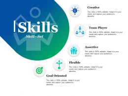 Skills Ppt Pictures Example Topics