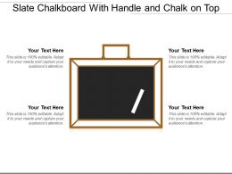 slate_chalkboard_with_handle_and_chalk_on_top_Slide01