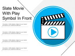 slate_movie_with_play_symbol_in_front_Slide01