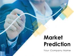 Market Prediction Powerpoint Presentation Slides
