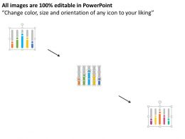 sliders_for_business_statistic_formation_flat_powerpoint_design_Slide02