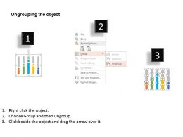 sliders_for_business_statistic_formation_flat_powerpoint_design_Slide03