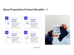Slides For A Startup Pitch Deck Powerpoint Presentation Slides
