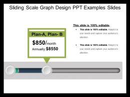 sliding_scale_graph_design_ppt_examples_slides_Slide01