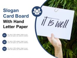 slogan_card_board_with_hand_letter_paper_Slide01