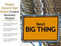 slogan_square_sign_board_content_business_related_Slide01