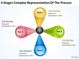 small_business_network_diagram_of_the_process_powerpoint_templates_ppt_backgrounds_for_slides_Slide01