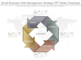 small_business_web_management_strategy_ppt_slides_download_Slide01