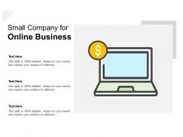 small_company_for_online_business_Slide01