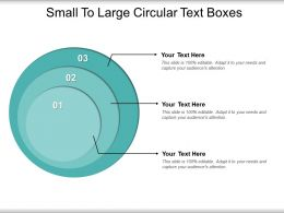 small_to_large_circular_text_boxes_Slide01