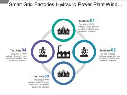 smart_grid_factories_hydraulic_power_plant_wind_generation_cities_offices_unclear_hydraulic_Slide01