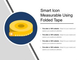 smart_icon_measurable_using_folded_tape_Slide01