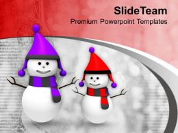 snowman_in_purple_and_red_powerpoint_templates_ppt_themes_and_graphics_0113_Slide01
