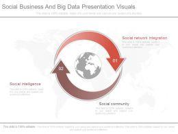 social_business_and_big_data_presentation_visuals_Slide01