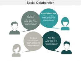 social_collaboration_ppt_powerpoint_presentation_gallery_background_designs_cpb_Slide01