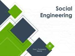 Social Engineering Interaction Obtaining Scareware Techniques Circle