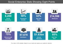 social_enterprise_stats_showing_eight_points_Slide01