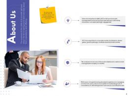 Social Event Management And Planning Powerpoint Presentation Slides