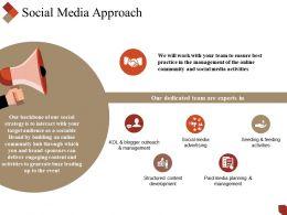 social_media_approach_powerpoint_slide_presentation_sample_Slide01