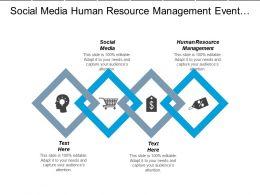 social_media_human_resource_management_event_planning_asset_management_cpb_Slide01