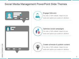 social_media_management_powerpoint_slide_themes_Slide01