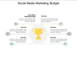 social_media_marketing_budget_ppt_powerpoint_presentation_file_show_cpb_Slide01