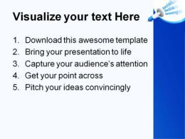 Social Media Marketing Business PowerPoint Background And Template 1210  Presentation Themes and Graphics Slide03