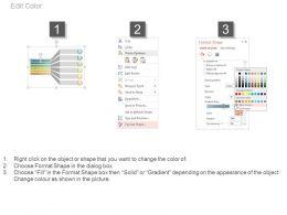 social_media_marketing_mobile_marketing_ppt_presentation_Slide03