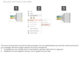 social_media_marketing_mobile_marketing_ppt_presentation_Slide04