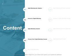 social_media_marketing_powerpoint_presentation_slides_Slide03