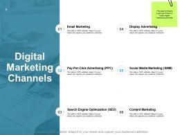 social_media_marketing_powerpoint_presentation_slides_Slide06
