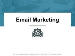social_media_marketing_powerpoint_presentation_slides_Slide07