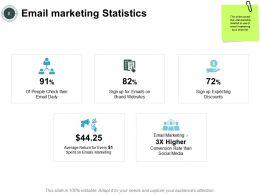 social_media_marketing_powerpoint_presentation_slides_Slide08