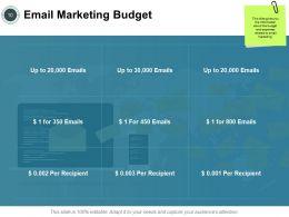 social_media_marketing_powerpoint_presentation_slides_Slide10