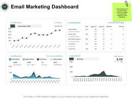 social_media_marketing_powerpoint_presentation_slides_Slide11