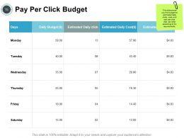 social_media_marketing_powerpoint_presentation_slides_Slide15