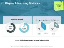 social_media_marketing_powerpoint_presentation_slides_Slide23