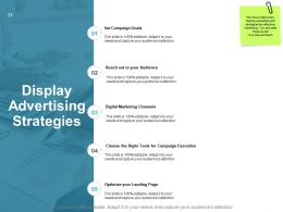 social_media_marketing_powerpoint_presentation_slides_Slide24