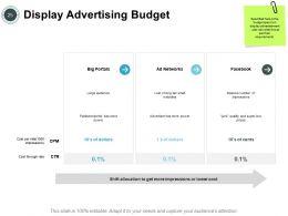 social_media_marketing_powerpoint_presentation_slides_Slide25