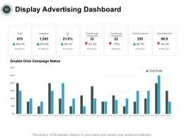 social_media_marketing_powerpoint_presentation_slides_Slide26