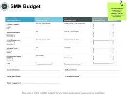 social_media_marketing_powerpoint_presentation_slides_Slide30