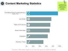 social_media_marketing_powerpoint_presentation_slides_Slide33