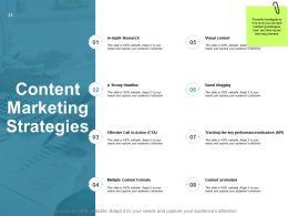 social_media_marketing_powerpoint_presentation_slides_Slide34