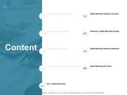 social_media_marketing_powerpoint_presentation_slides_Slide37